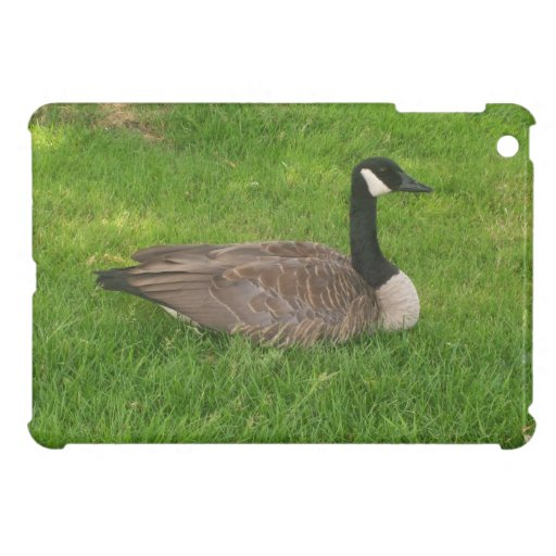 Canada Goose iPad Mini Case