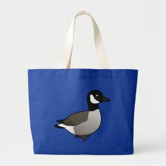 Canada Goose Jumbo Tote Bag