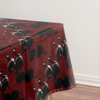Canada Goose Tablecloth Canada Tablecloth Custom