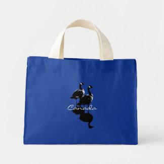 Canada Goose Tote Bags