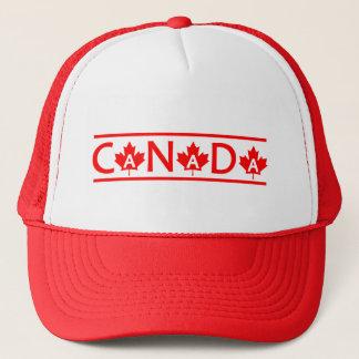 Canada hat