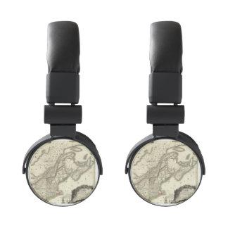 Canada Headphones