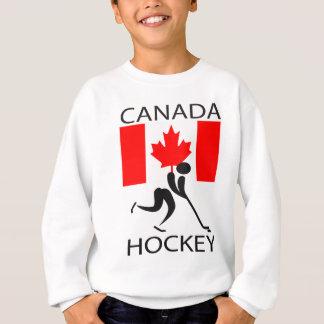 Canada Hockey Tee Shirts