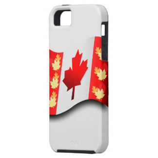 Canada image for iPhone-SE-+-iPhone-5-5S-Tough Case For The iPhone 5