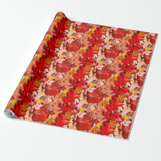 Canada image for Matte-Wrapping-Paper Wrapping Paper