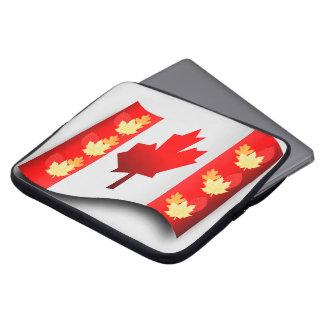Canada image for Neoprene-Laptop-Sleeve Laptop Sleeve