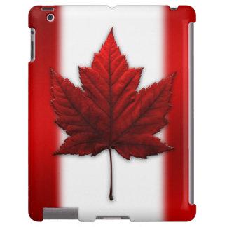 Canada iPad Case Canada Souvenir iPad Case