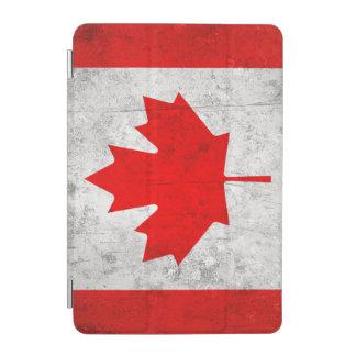 Canada iPad Mini Cover