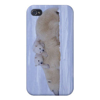 Canada iPhone 4/4S Cover