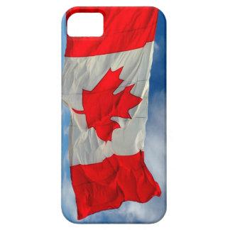 Canada iPhone 5 case