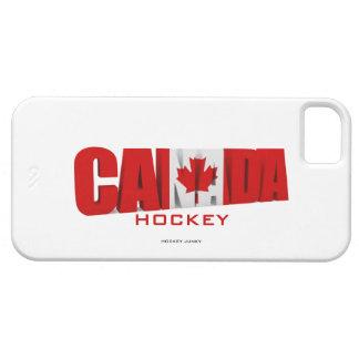 CANADA iPhone 5 COVER