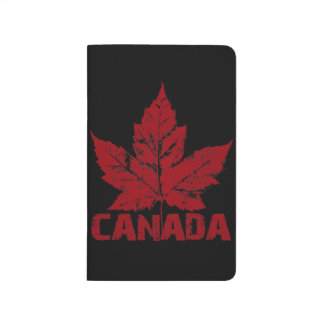 Canada Journal Custom Notebooks Canada Sketchpad
