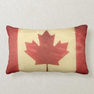 Canada Lumbar Cushion