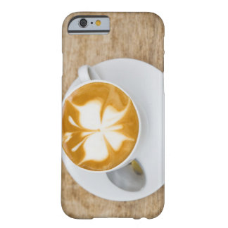 Canada, Montreal Barely There iPhone 6 Case