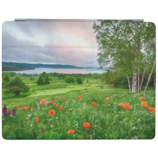 Canada, New Brunswick, ,  3 iPad Cover
