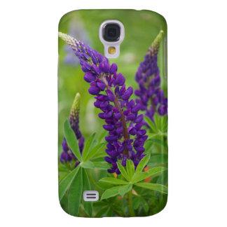 Canada, New Brunswick, . Galaxy S4 Case