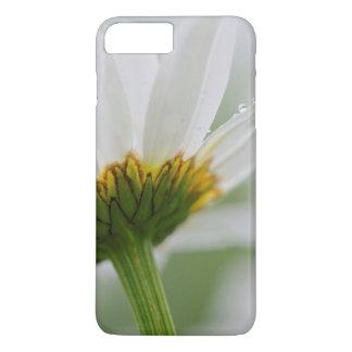 Canada, New Brunswick, iPhone 8 Plus/7 Plus Case