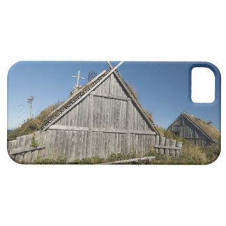 Canada, Newfoundland and Labrador, L'Anse Aux 3 iPhone 5 Case