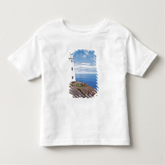 Canada, Newfoundland, Cape Spear National T-shirt