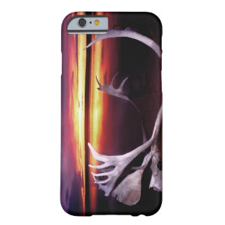 Canada, Northwest Territories, Whitefish Lake. Barely There iPhone 6 Case