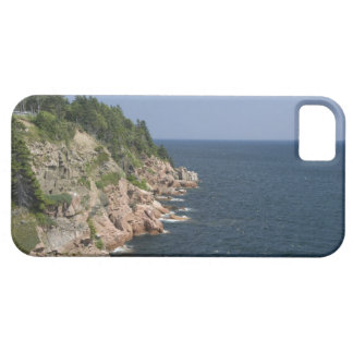 Canada, Nova Scotia, Cape Breton Island, Cabot 2 Case For The iPhone 5
