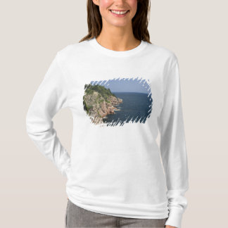 Canada, Nova Scotia, Cape Breton Island, Cabot 2 T-Shirt