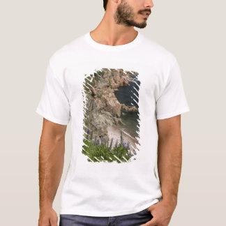 Canada, Nova Scotia, Cape Breton Island, Cabot 3 T-Shirt