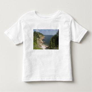 Canada, Nova Scotia, Cape Breton Island, Cabot Toddler T-Shirt