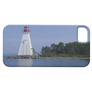 Canada, Nova Scotia, Cape Breton Island, iPhone 5 Cover