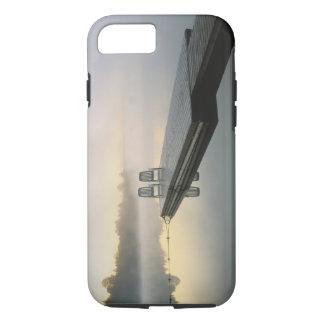 Canada, Ontario, Algonquin Provincial Park, iPhone 8/7 Case