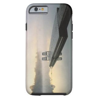 Canada, Ontario, Algonquin Provincial Park, Tough iPhone 6 Case