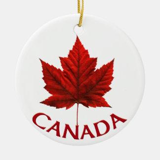 Canada Ornament Souvenirs & Canada Gifts