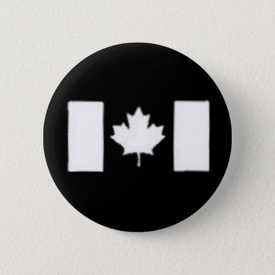 Canada Pin