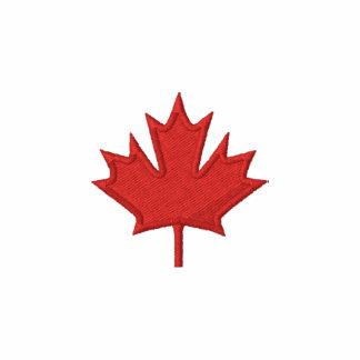 Canada Polo
