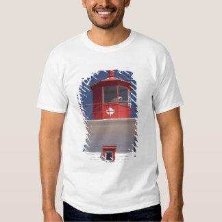 Canada, Prince Edward Island, Victoria. Shirt