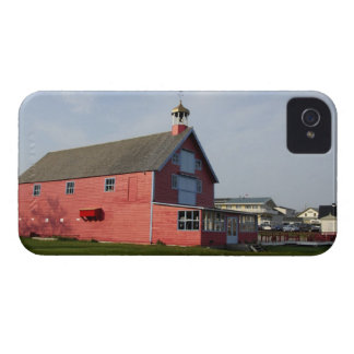 Canada,  Quebec,  Perce. IMAGE RESTRICTED: Not iPhone 4 Case-Mate Case