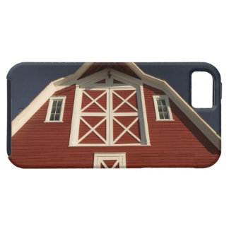 Canada, Saskatchewan, North Battleford: Western iPhone 5 Case