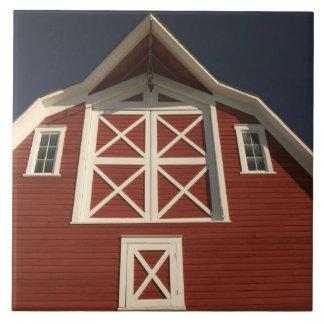 Canada, Saskatchewan, North Battleford: Western Tile