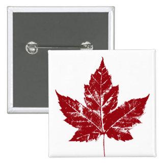 Canada Souvenir Button Cool Canada Buttons Gifts