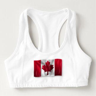 Canada sports bra, for sale ! sports bra