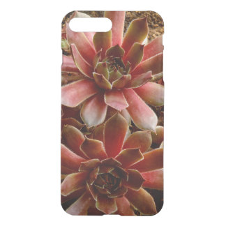 Canada, . Succulent plant iPhone 8 Plus/7 Plus Case