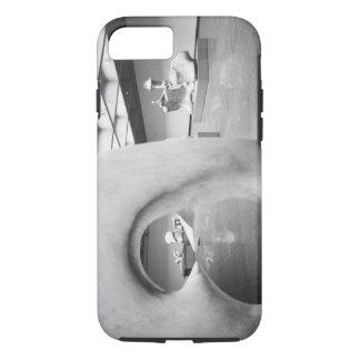 CANADA, Toronto: Art Gallery of Ontario (AGO) iPhone 8/7 Case