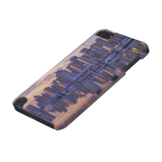 Canada, Vancouver, British Columbia. Vancouver iPod Touch (5th Generation) Cases