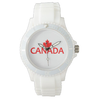 CANADA watches
