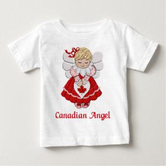 Canadian Angel Shirt