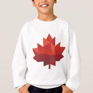 Canadian Dream Sweatshirt