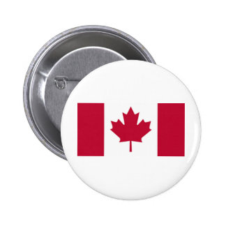 Canadian Flag Pins