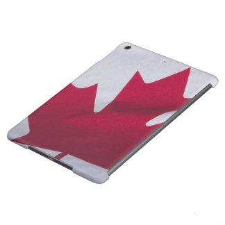 Canadian Flag. Case For iPad Air