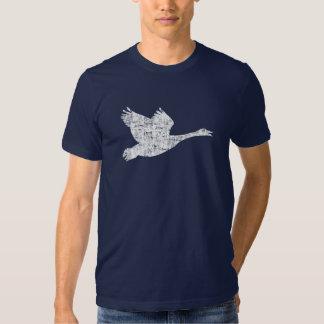 Canada Goose parka replica fake - Men's Canada Goose T-Shirts | Zazzle.co.uk
