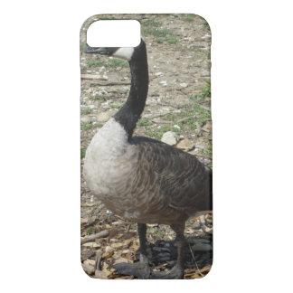 Canadian Goose iPhone 7 Case